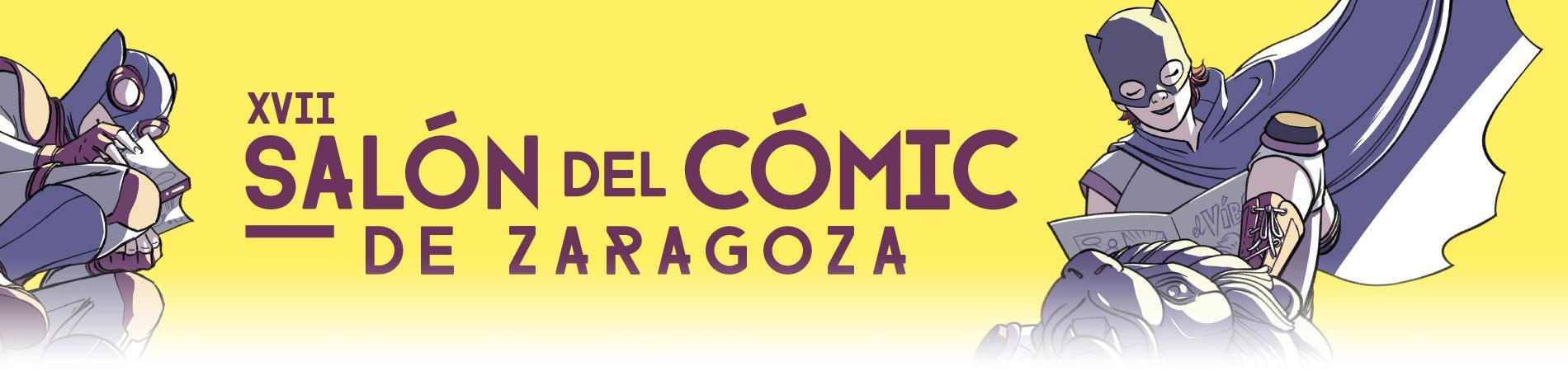 cabecera-xvii-salon-comic