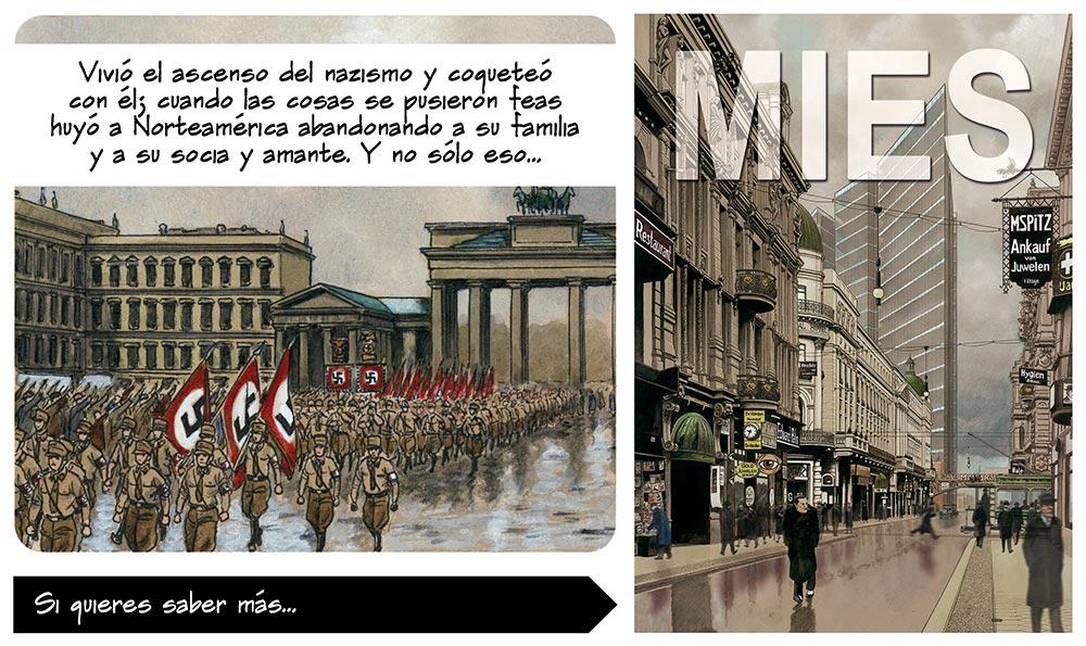 descargar pdf comic mies gratis